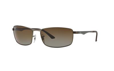 Gafas de sol RAY-BAN RB 3498 029/T5 POLARIZADAS