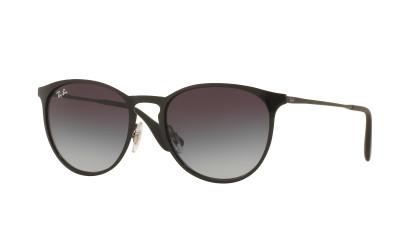 Gafas de sol RAY-BAN ERIKA RB3539 002/8G