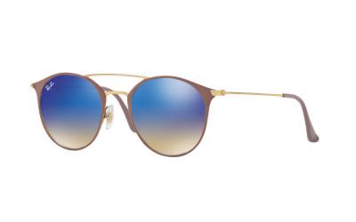 gafas de sol RAY-BAN RB 3546 90118B