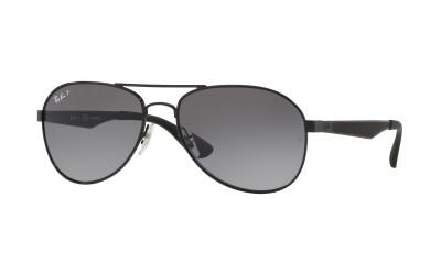 Gafas de sol RAY-BAN RB 3549 002 T3