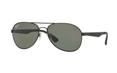 gafas de sol RAY-BAN AVIATOR RB 3549 006/9A POL.