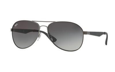 gafas de sol RAY-BAN AVIATOR RB 3549 029/11