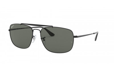 Gafas de sol RAY-BAN THE COLONEL RB 3560 002/58 POLARIZADAS