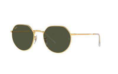 gafas de sol RAY-BAN RB 3565 919631