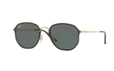 gafas de sol RAY-BAN RB 3579N 001/71