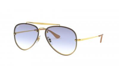 Gafas de sol RAY-BAN RB 3584N 001/19