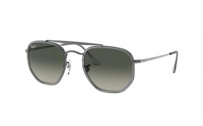 Gafas de sol RAY-BAN MARSHAL II RB 3648M 004/71