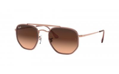 Gafas de sol RAY-BAN MARSHAL II RB 3648M 9069A5