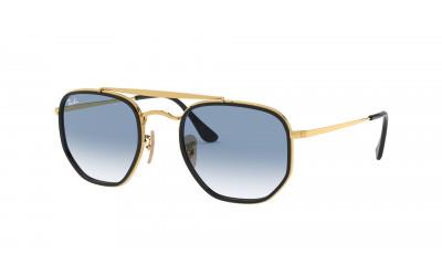 Gafas de sol RAY-BAN MARSHAL II RB 3648M 91673F