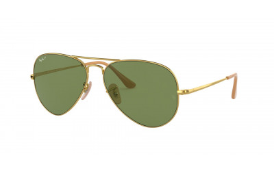 Gafas de sol RAY-BAN RB 3689 9064O9