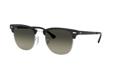 Gafas de sol RAY-BAN CLUBMASTER METAL RB 3716 900471