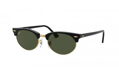 RAY BAN RB 3946 130331 gafas de sol