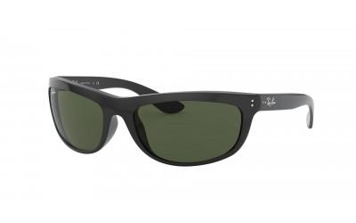RAY BAN RB 4089 601/31  Gafas Sol