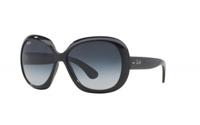 gafas de sol RAY-BAN RB 4098 601/8G