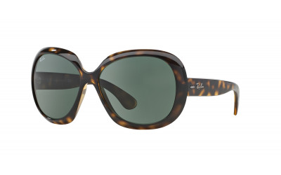 gafas de sol RAY-BAN RB 4098 710/71 JACKIE OHH II