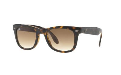 Gafas de sol RAY-BAN WAYFARER RB 4105 710/51 PLEGABLES