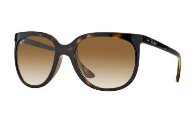 gafas de sol RAY-BAN RB 4126 710/51