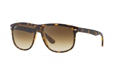 Gafas de sol RAY-BAN BOYFRIEND RB 4147 710/51