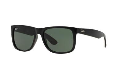 Gafas de sol RAY-BAN JUSTIN RB 4165 601/71