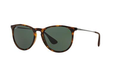 9139e24b63 Gafas de sol Ray-Ban: ofertas, promociones y rebajas al mejor precio