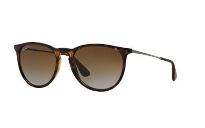 Gafas de sol RAY-BAN ERIKA RB 4171 710/T5 POLARIZADAS