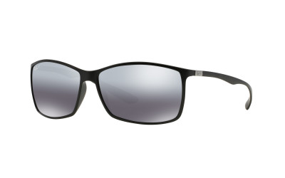 Gafas de sol RAY-BAN LITEFORCE RB 4179 601S82 POLARIZADAS