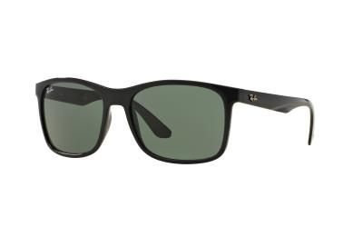 Gafas de sol RAY-BAN HIGHSTREET 4232 601/71