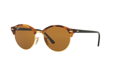 Gafas de sol RAY-BAN CLUBROUND RB4246 1160