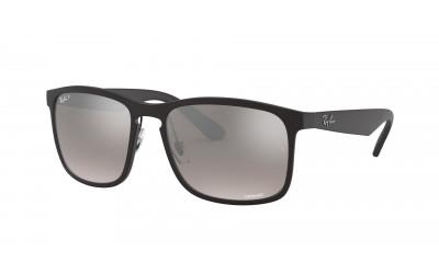 Gafas de sol RAY-BAN RB 4264 601S5J