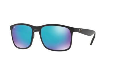 Gafas de sol RAY-BAN CHROMANCE RB 4264 601SA1 POLARIZADAS