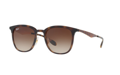 Gafas de sol RAY-BAN RB 4278 628313