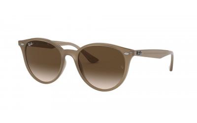 Gafas de sol RAY-BAN RB 4305 616613
