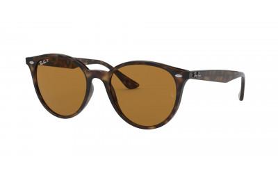 Gafas de sol RAY-BAN RB 4305 710 83