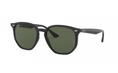 Gafas de sol RAY-BAN RB 4306 601 71