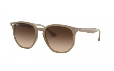 Gafas de sol RAY-BAN RB 4306 616613
