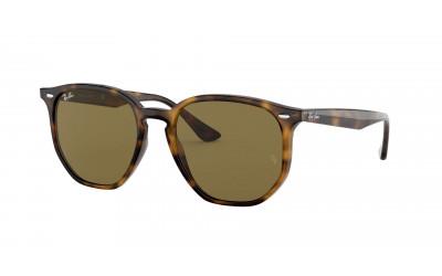 Gafas de sol RAY-BAN RB 4306 710 73