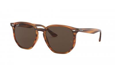 Gafas de sol RAY-BAN RB 4306 820 73