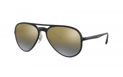 Gafas de sol RAY-BAN RB 4320CH 601/J0