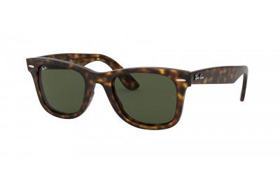 Gafas de sol RAY-BAN RB-4340 710