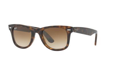 Gafas de sol RAY-BAN RB 4340 710/51