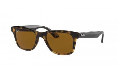 RAY BAN RB 4640 710/33  gafas de sol