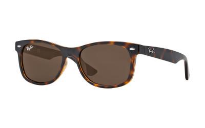 Gafas de sol RAY-BAN RJ 9052 152/73