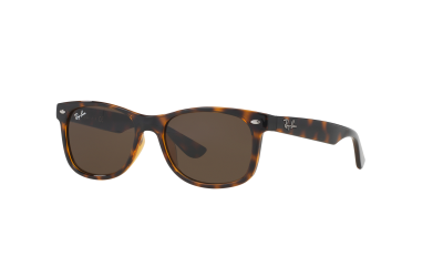 gafas de sol RAY-BAN JUNIOR RJ 9052 BOX/GC 152/73
