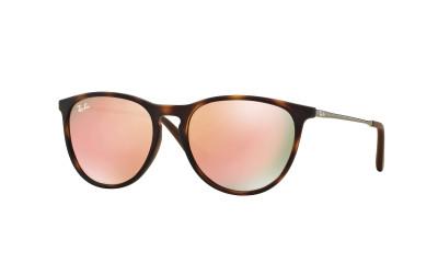 gafas de sol RAY-BAN JUNIOR RJ 9060S 70062Y