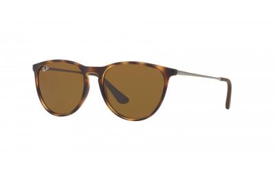 Gafas de sol RAY-BAN RJ 9060 700673