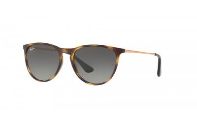 gafas de sol RAY-BAN RJ 9060 704911