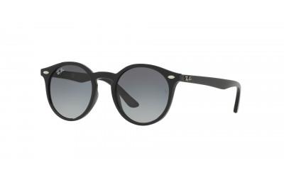 gafas de sol RAY-BAN JUNIOR RJ 9064S 100/11