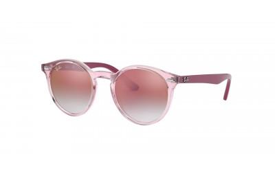 Gafas de sol RAY-BAN JUNIOR RJ 9064S 7052V0