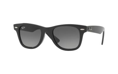 gafas de sol para niños RAY-BAN JUNIOR RJ 9066S 100/11