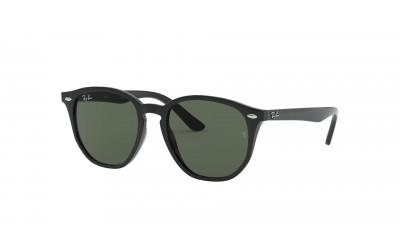 RAY BAN RJ 9070 100/71 gafas de sol niños